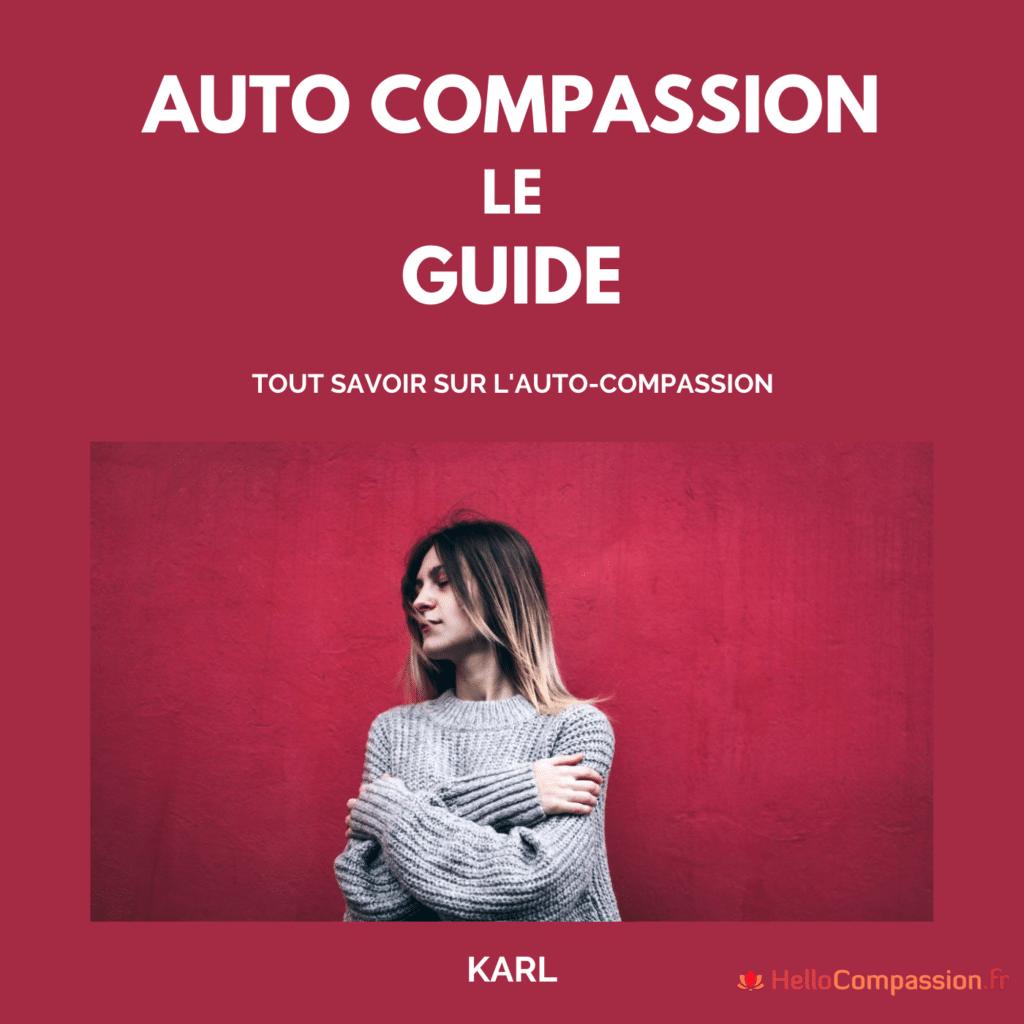 auto compassion définition