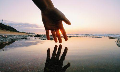 auto compassion en pleine conscience